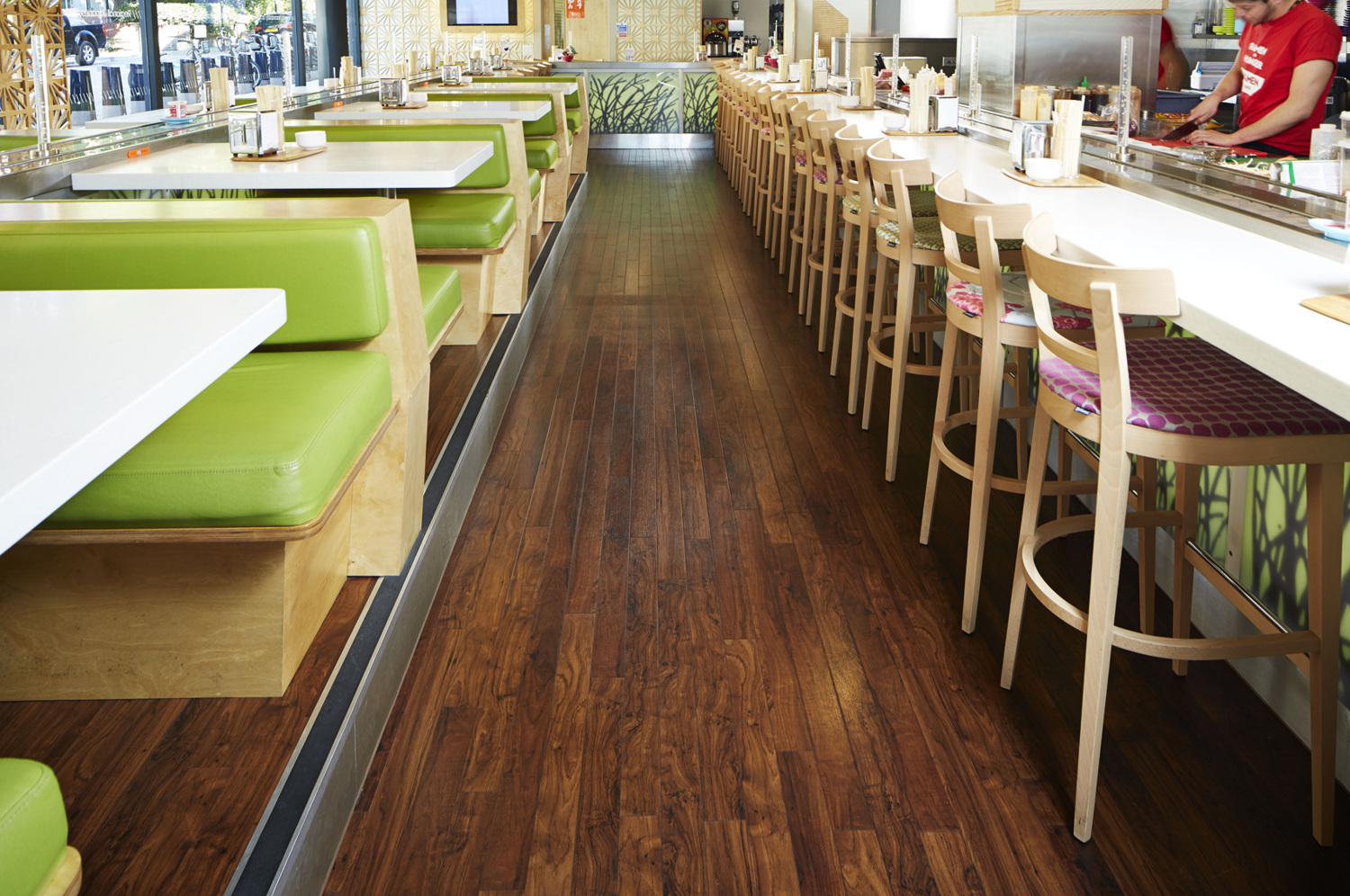 Why choose karndean over other flooring types ross on wye flooring why choose karndean over other flooring types dailygadgetfo Images