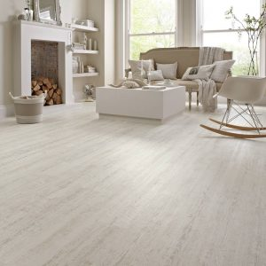 Flooring ideas for your Conservatory - Ross on Wye Flooring