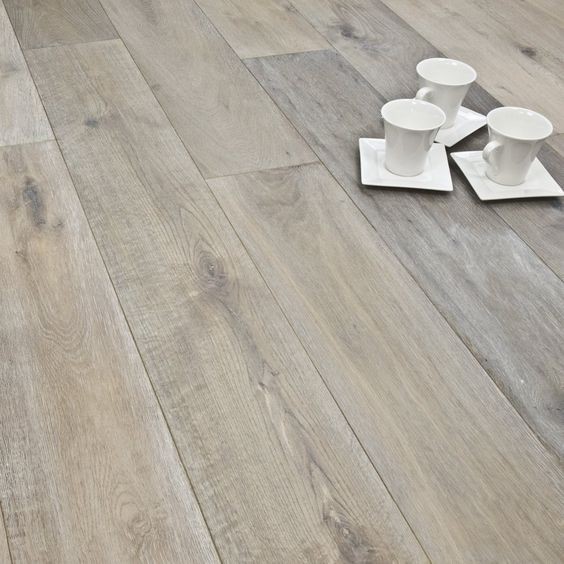 2018 Vinyl Flooring Trends - Ross on Wye Flooring