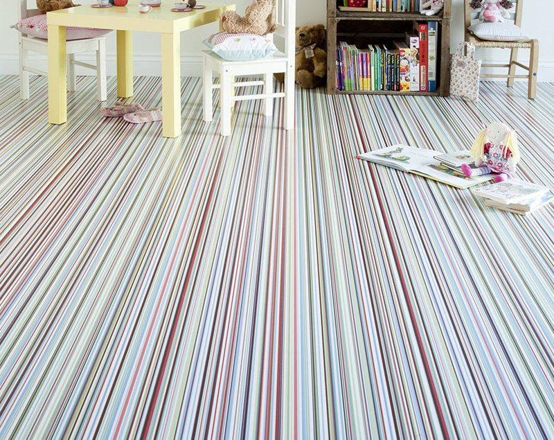 Inspiring ideas for your Kids Bedroom flooring - Ross on Wye ...