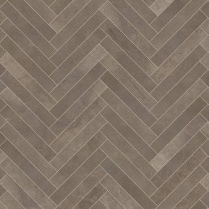 Karndean New Opus Collection Is Now Here Ross On Wye