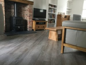 2019 FLOORING TRENDS: THE 5 TOP FLOORING IDEAS FOR 2019