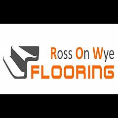 5 Flooring Design Trends For 2019 Ross On Wye Flooring