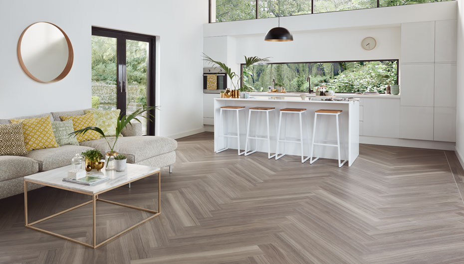 2019 Flooring Trends The 5 Top Flooring Ideas For 2019